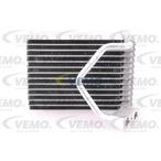 Parownik klimatyzacji VEMO V30-65-0022