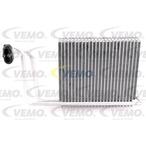 Parownik klimatyzacji VEMO V30-65-0036