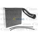Parownik klimatyzacji VEMO V30-65-0038