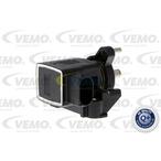 Czujnik, pozycja pedału gazu VEMO V30-72-0703