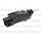 Włącznik świateł STOP VEMO V30-73-0087