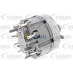 Przełącznik świateł głównych VEMO V30-73-0089