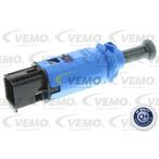Włącznik świateł STOP VEMO V30-73-0136