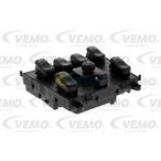 Przełącznik VEMO V30-73-0145