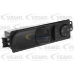 Przełącznik podnośnika szyby VEMO V30-73-0159