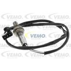 Sonda lambda VEMO V30-76-0045