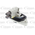 Regulator napięcia VEMO V30-77-0018