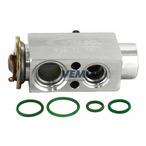 Zawór rozprężny klimatyzacji VEMO V30-77-0023