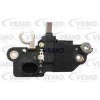 Regulator napięcia VEMO V30-77-0024