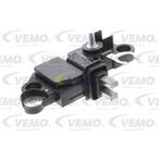 Regulator napięcia VEMO V30-77-0025