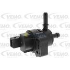 Zawór, filtr węglowy VEMO V30-77-0029