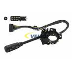 Przełącznik VEMO V30-80-1732
