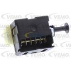 Włącznik świateł STOP VEMO V33-73-0002