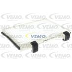 Filtr kabinowy VEMO V37-30-0003