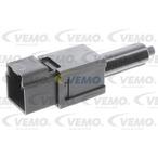 Przełącznik VEMO V38-73-0005