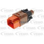 Przełącznik VEMO V38-73-0024