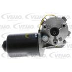 Silnik wycieraczek VEMO V40-07-0005