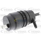 Pompa VEMO V40-08-0015