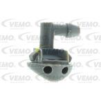 Dysza płynu spryskiwacza, spryskiwacz szyby czołowej VEMO V40-08-0017