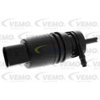 Pompa VEMO V40-08-0022