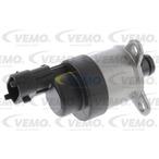 Zawór VEMO V40-11-0079