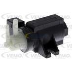 Konwerter ciśnienia VEMO V40-63-0013-1