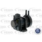 Konwerter ciśnienia VEMO V40-63-0040