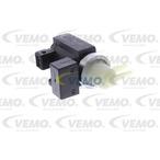 Konwerter ciśnienia VEMO V40-63-0056