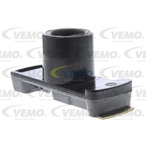Palec rozdzielacza VEMO V40-70-0003