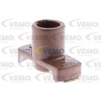 Palec rozdzielacza VEMO V40-70-0060