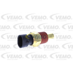Czujnik VEMO V40-72-0330-1