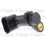Czujnik VEMO V40-72-0412