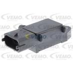 Czujnik ciśnienia spalin VEMO V40-72-0565-1