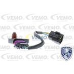 Czujnik ciśnienia doładowania VEMO V40-72-0570