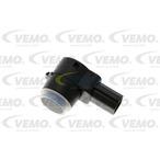 Czujnik zbliżeniowy VEMO V40-72-0579