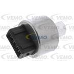 Przełącznik ciśnieniowy klimatyzacji VEMO V40-73-0012