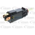 Włącznik świateł STOP VEMO V40-73-0028