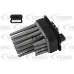 Regulator, wentylator nawiewu do wnętrza pojazdu VEMO V40-79-0001-1