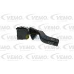Przełącznik VEMO V40-80-2403