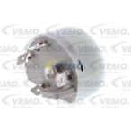 Kostka stacyjki VEMO V40-80-2416