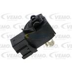 Kostka stacyjki VEMO V40-80-2418