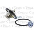 Termostat układu chłodzenia VEMO V40-99-0009