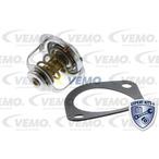 Termostat układu chłodzenia VEMO V40-99-0026