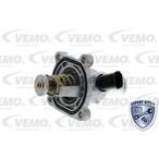 Termostat układu chłodzenia VEMO V40-99-0031
