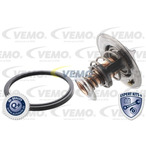 Termostat układu chłodzenia VEMO V40-99-0034