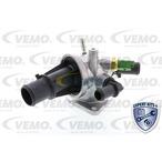 Termostat układu chłodzenia VEMO V40-99-1095