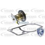 Termostat układu chłodzenia VEMO V40-99-1096