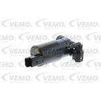 Pompa VEMO V42-08-0004