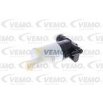 Pompa VEMO V42-08-0005