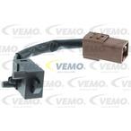 Przełącznik VEMO V42-73-0010